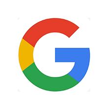 Google MyBusiness: Unternehmensprofil DETLEF KULLMANN EDUCATION