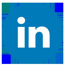 LinkedIn: Detlef Kullmann